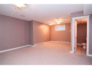 Photo 28: 196 TUSCANY HILLS Circle NW in Calgary: Tuscany House for sale : MLS®# C4019087