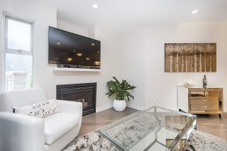 Photo 6: 106 137 E 1ST Street in North Vancouver: Lower Lonsdale Condo for sale : MLS®# R2209600