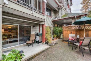 "Photo 22: 105 1215 PACIFIC Street in Coquitlam: North Coquitlam Condo for sale in ""PACIFIC PLACE"" : MLS®# R2516475"