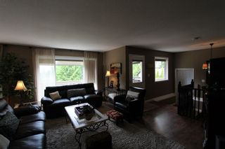 Photo 45: 7286 Birch Close in Anglemont: House for sale : MLS®# 10086264