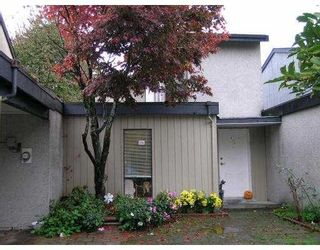 Photo 1: 848 GREENE ST in Coquitlam: Meadow Brook House for sale : MLS®# V567369