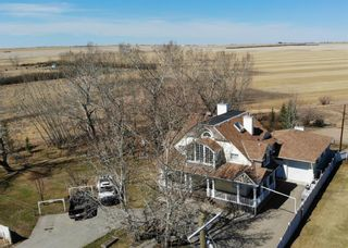 Photo 2: 194 North Road: Beiseker Detached for sale : MLS®# A1099993