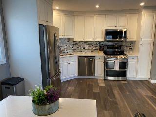 Photo 6: 4521 55 Avenue: Wetaskiwin House for sale : MLS®# E4254959