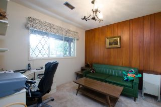 Photo 9: 4989 6 AVENUE in Delta: Tsawwassen Central House for sale (Tsawwassen)  : MLS®# R2235874