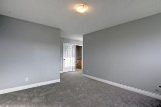 Photo 11: 134 26 Westlake Glen: Strathmore Row/Townhouse for sale : MLS®# A1154406