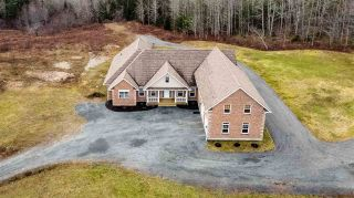 Photo 3: 4395 Highway 325 in Newcombville: 405-Lunenburg County Residential for sale (South Shore)  : MLS®# 202025199