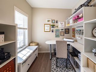 Photo 3: 115 Marquis Court SE in Calgary: Mahogany Detached for sale : MLS®# A1071634