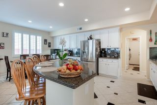 Photo 9: House for sale : 5 bedrooms : 575 Paseo Burga in Chula Vista
