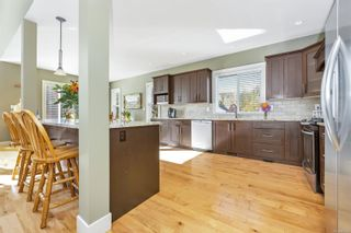Photo 9: 1308 Bonner Cres in : ML Cobble Hill House for sale (Malahat & Area)  : MLS®# 888161