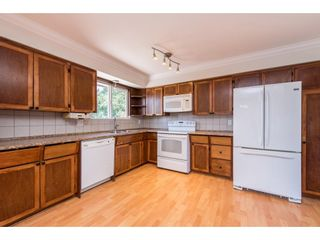 Photo 13: 7687 JUNIPER Street in Mission: Mission BC House for sale : MLS®# R2604579