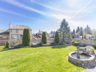 """Photo 9: 7952 144 Street in Surrey: Bear Creek Green Timbers House for sale in """"BRITISH MANOR"""" : MLS®# R2049712"""