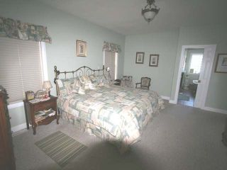 Photo 9: 5976 VLA ROAD in : Chase House for sale (South East)  : MLS®# 135437