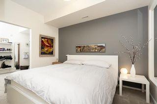 Photo 16: 302 750 Tache Avenue in Winnipeg: St Boniface Condominium for sale (2A)  : MLS®# 202115107