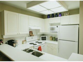 "Photo 6: 112 22025 48TH Avenue in Langley: Murrayville Condo for sale in ""AUTUMN RIDGE"" : MLS®# F1316772"