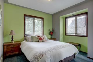 Photo 25: 136 Otter Street: Banff Detached for sale : MLS®# A1131955