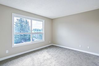 Photo 16: 224 Summerwood Place SE: Airdrie Semi Detached for sale : MLS®# A1127033