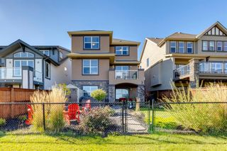 Photo 49: 90 Masters Avenue SE in Calgary: Mahogany Detached for sale : MLS®# A1142963