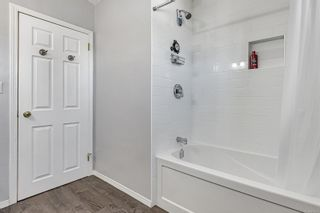 Photo 24: 661 17th St in : CV Courtenay City House for sale (Comox Valley)  : MLS®# 877697