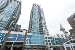 "Photo 20: 2011 908 QUAYSIDE Drive in New Westminster: Quay Condo for sale in ""RiverSky 1"" : MLS®# R2431432"