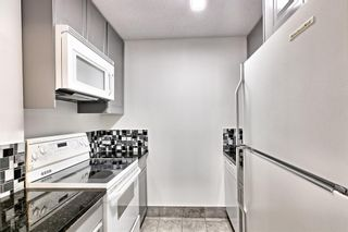 Photo 5: 501 323 13 Avenue SW in Calgary: Beltline Apartment for sale : MLS®# A1134621