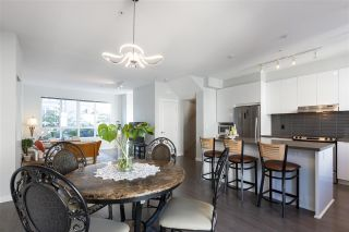 """Photo 7: 36 8138 204 Street in Langley: Willoughby Heights Townhouse for sale in """"Ashbury & Oak"""" : MLS®# R2503833"""