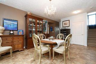 Photo 10: 2324 Demamiel Pl in SOOKE: Sk Sunriver House for sale (Sooke)  : MLS®# 804798