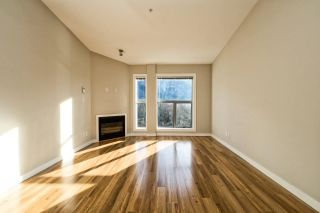 Photo 9: 608 1212 MAIN STREET in Squamish: Downtown SQ Condo for sale : MLS®# R2011250