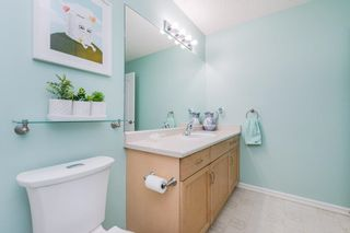 Photo 28: 8810 174 Avenue in Edmonton: Zone 28 House for sale : MLS®# E4241255