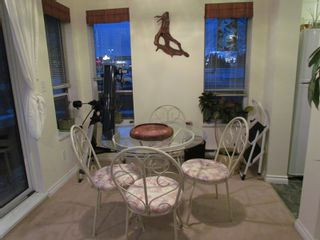 "Photo 5: #224 2750 FAIRLANE ST in ABBOTSFORD: Condo for rent in ""THE FAIRLANE"" (Abbotsford)"