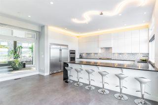 Photo 9: 25588 GODWIN Drive in Maple Ridge: Whonnock House for sale : MLS®# R2462819