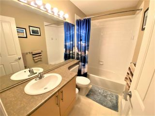 """Photo 23: 54 15152 62A Avenue in Surrey: Sullivan Station Townhouse for sale in """"UPLANDS"""" : MLS®# R2519613"""