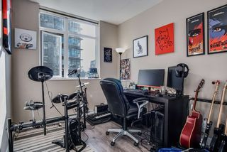 "Photo 10: 1509 892 CARNARVON Street in New Westminster: Downtown NW Condo for sale in ""Azure Li"" : MLS®# R2491135"