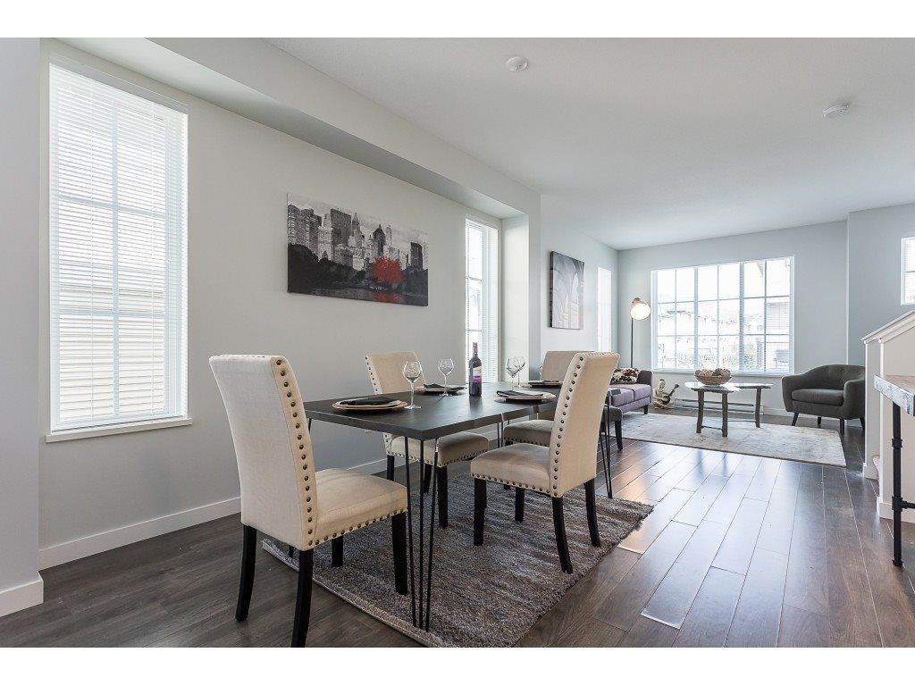 """Photo 12: Photos: 98 30989 WESTRIDGE Place in Abbotsford: Abbotsford West Townhouse for sale in """"Brighton at Westerleigh"""" : MLS®# R2562757"""