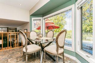 Photo 20: 8114 100 Avenue: Fort Saskatchewan House for sale : MLS®# E4247008