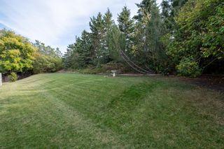 Photo 44: 18707 80 Avenue in Edmonton: Zone 20 House for sale : MLS®# E4262383