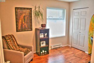 Photo 13: 209 3010 Washington Ave in VICTORIA: Vi Burnside Condo for sale (Victoria)  : MLS®# 764542