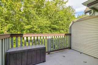 "Photo 17: 505 22233 RIVER Road in Maple Ridge: West Central Condo for sale in ""RIVER GARDENS"" : MLS®# R2619652"