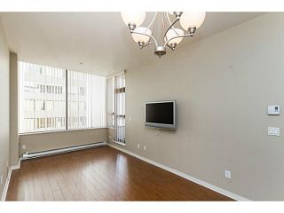 Photo 8: # 912 1010 HOWE ST in Vancouver: Downtown VW Condo for sale (Vancouver West)  : MLS®# V1060554