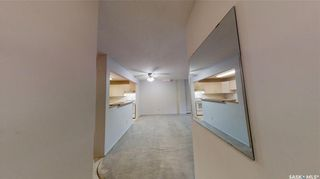 Photo 26: 220 217B Cree Place in Saskatoon: Lawson Heights Residential for sale : MLS®# SK873910