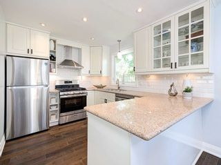 Photo 9: 2994 Oslo Crescent in Mississauga: Meadowvale House (2-Storey) for sale : MLS®# W5367599