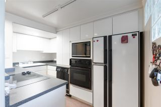 Photo 25: 784 E 15TH Street in North Vancouver: Boulevard House for sale : MLS®# R2552007