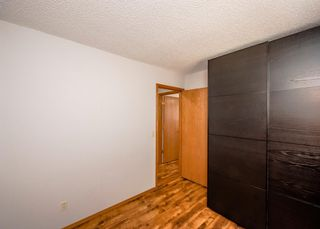 Photo 25: 25 Millbank Bay SW in Calgary: Millrise Detached for sale : MLS®# A1072623