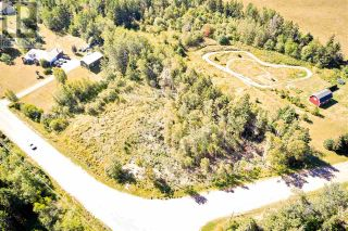 Photo 1: Grand Tracadie in Grand Tracadie: Vacant Land for sale : MLS®# 202019025
