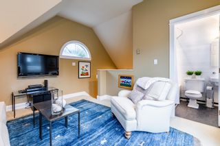 Photo 31: 3635 W 2ND Avenue in Vancouver: Kitsilano 1/2 Duplex for sale (Vancouver West)  : MLS®# R2620919
