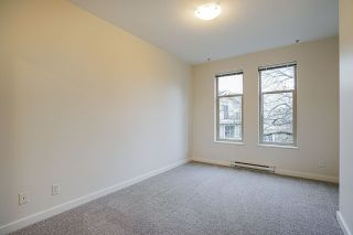 """Photo 22: 205 245 ROSS Drive in New Westminster: Fraserview NW Condo for sale in """"GROVE AT VICTORIA HILL"""" : MLS®# R2543639"""