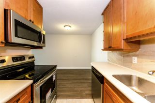 Photo 3: 208 780 PREMIER STREET in North Vancouver: Lynnmour Condo for sale : MLS®# R2295293