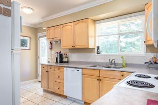 Photo 5: 2223 Strathcona Cres in : CV Comox (Town of) House for sale (Comox Valley)  : MLS®# 876806