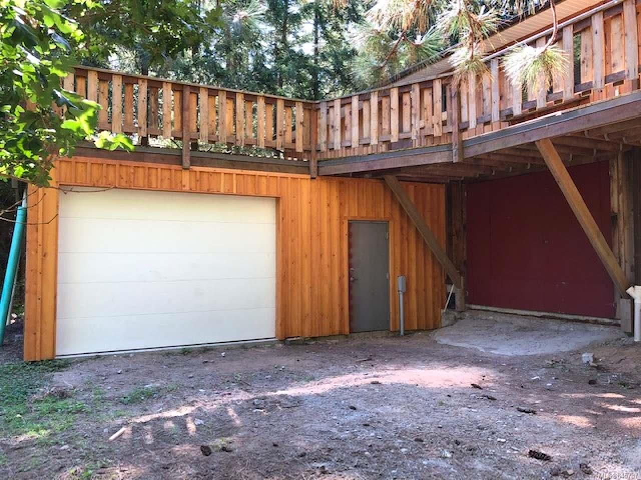 Photo 3: Photos: 3125 Rinvold Rd in QUALICUM BEACH: PQ Errington/Coombs/Hilliers House for sale (Parksville/Qualicum)  : MLS®# 845737