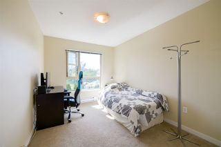 """Photo 10: 5310 5111 GARDEN CITY Road in Richmond: Brighouse Condo for sale in """"LIONS PARK"""" : MLS®# R2193184"""