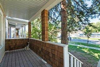 Photo 3: 1521 14 Avenue SW in Calgary: Sunalta Detached for sale : MLS®# A1146701